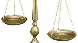 procedimenti penale
