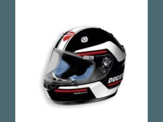 casco modello classico