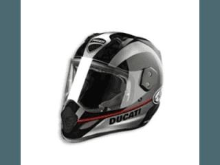 casco modello multistrada