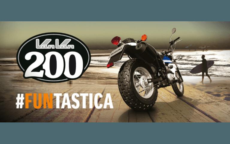 moto cross Suzuki