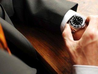 riparazioni orologi chieri