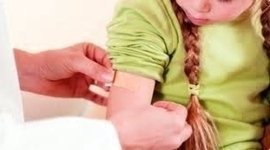 visite pediatriche, pediatra ospedaliero, ambulatorio privato