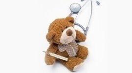 malattie neonatali, sviluppo fisico bambini, malattie infantili