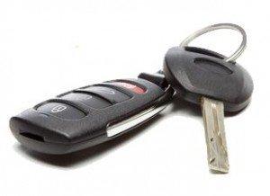 APEX Locksmith, Apex Denver Locksmith, Denver Locksmith, Jeep Car Key Replacement, Lost Jeep Car Keys