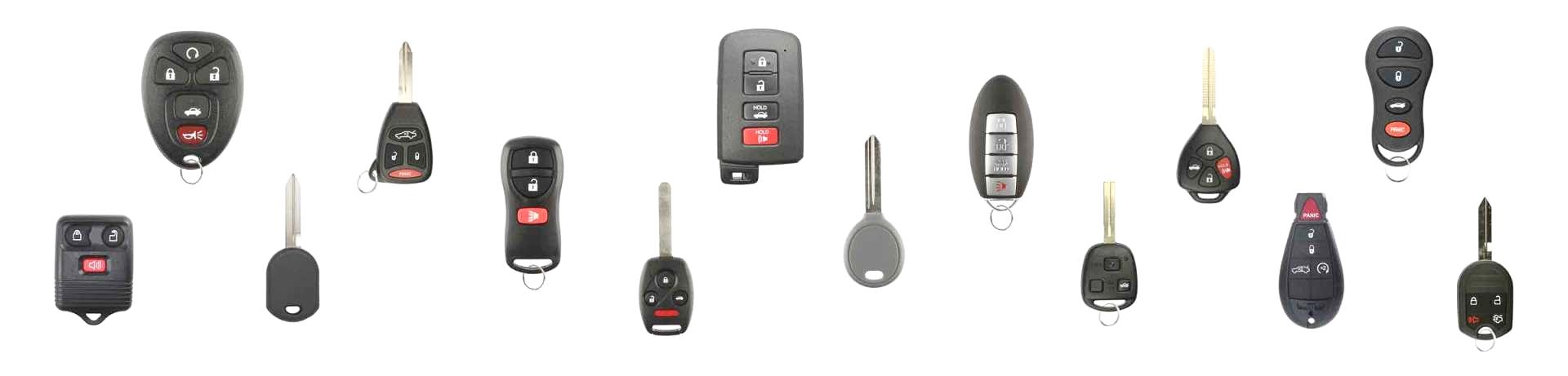 APEX Denver Locksmith Colorado | Car Key Replacement