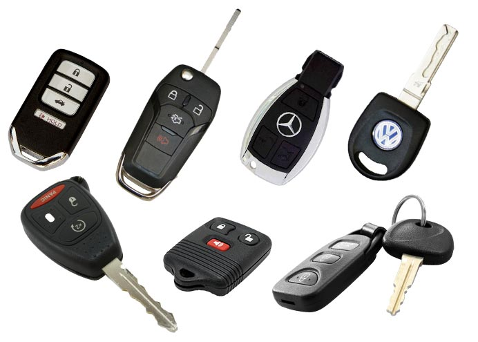 Denver Car Dealerships >> Can a Locksmith Make Car Keys That the Dealer Cannot Make?