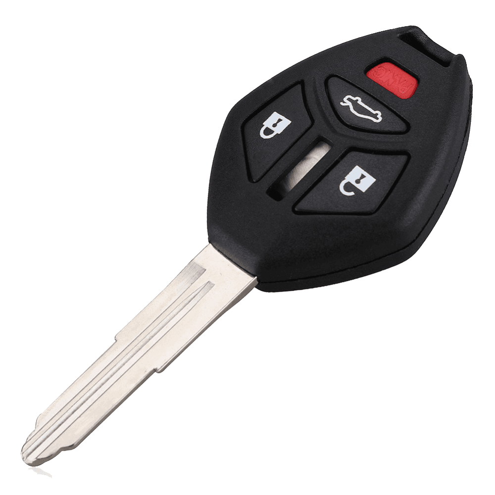 APEX Locksmith, Apex Denver Locksmith, Denver Locksmith, Mitsubishi Car Key Replacement, Lost Mitsubishi Car Keys