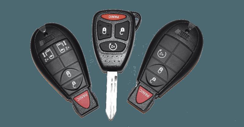 APEX Locksmith, APEX Denver Locksmith, Denver Locksmith, Dodge Car Key Replacement, Lost Dodge Car Keys