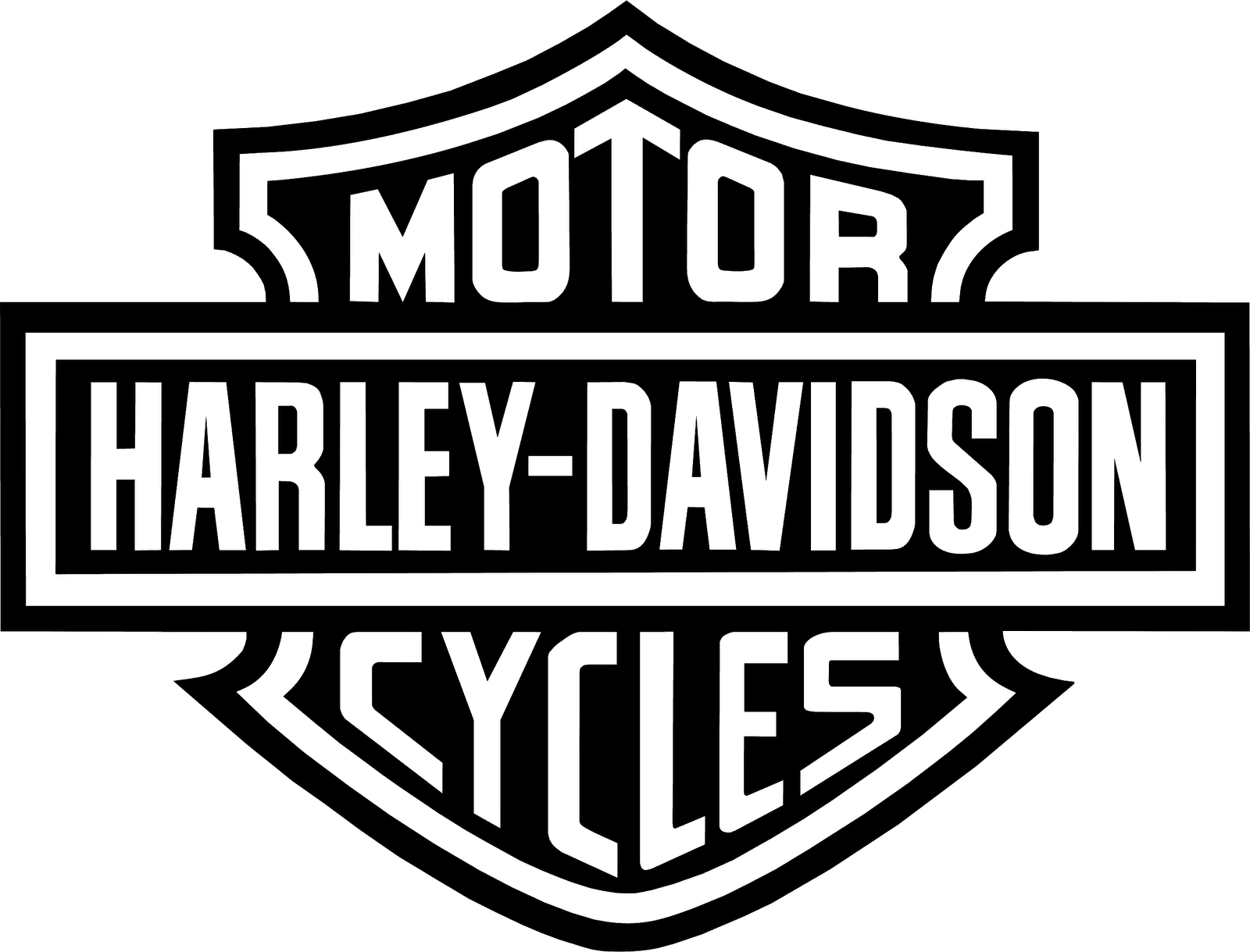 APEX Locksmith, Apex Denver Locksmith, Denver Locksmith, Harley Davidson Motorcycle Key Replacement, Lost Harley Davidson Motorcycle Keys