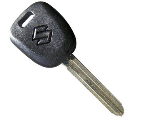 APEX Locksmith, Apex Denver Locksmith, Denver Locksmith, Suzuki Car Key Replacement, Lost Suzuki Car Keys