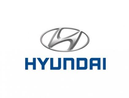 APEX Locksmith, APEX Denver Locksmith, Denver Locksmith, Hyundai Car Key Replacement, Lost Hyundai Car Keys