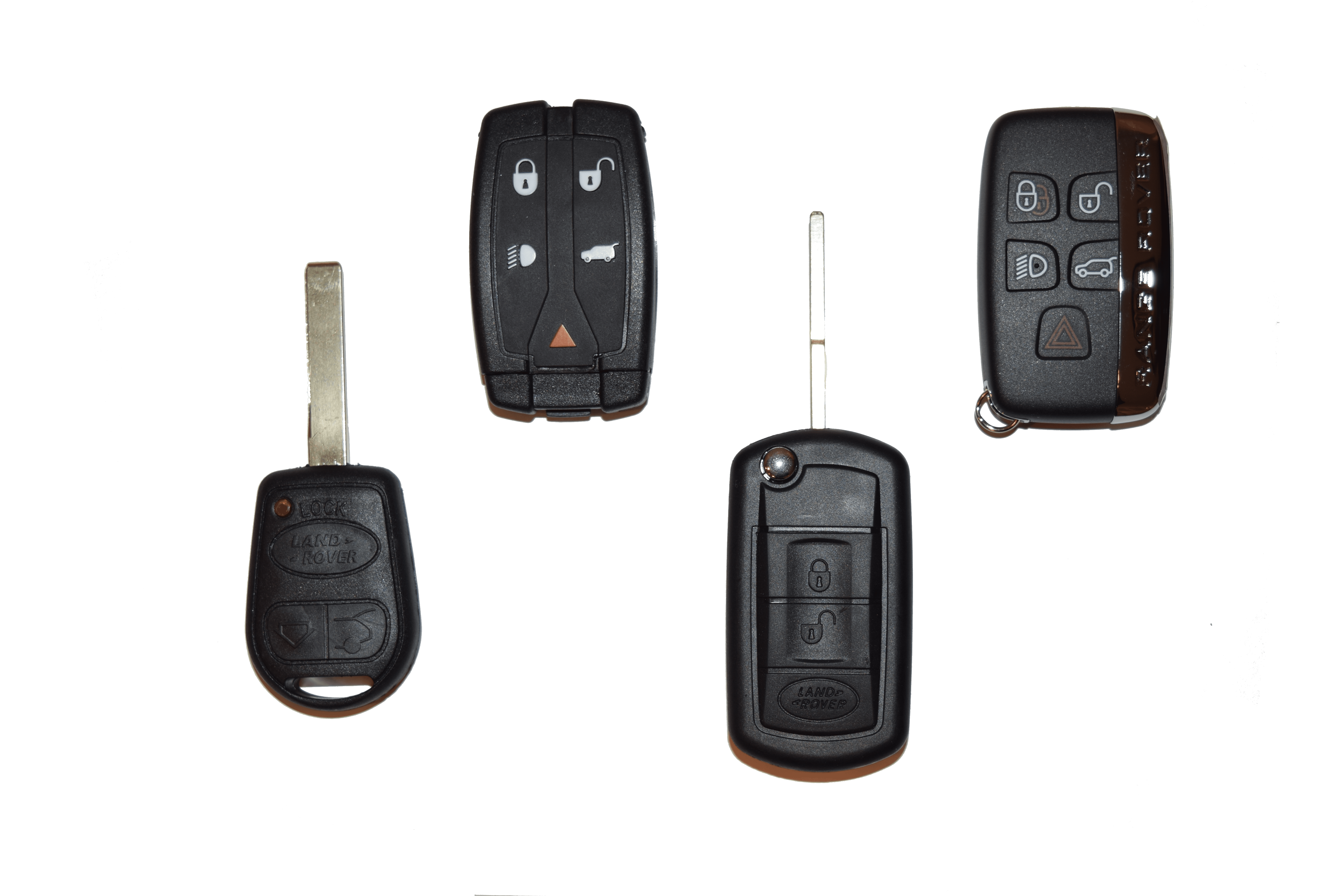 APEX Locksmith, Apex Denver Locksmith, Denver Locksmith, Land Rover Car Key Replacement, Lost Land Rover Car Keys