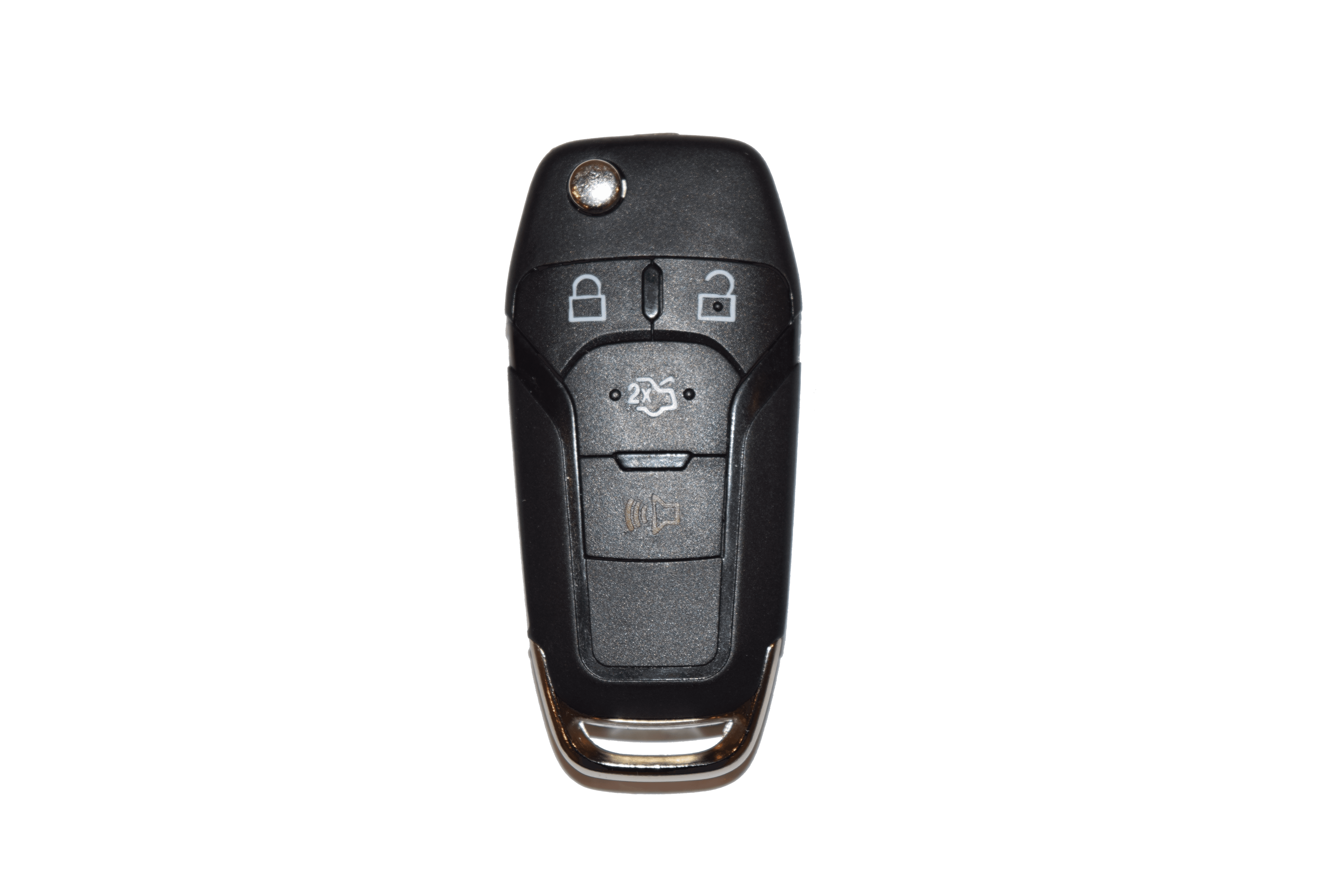 APEX Locksmith, Apex Denver Locksmith, Denver Locksmith, Lincoln Car Key Replacement, Lost Lincoln Car Keys