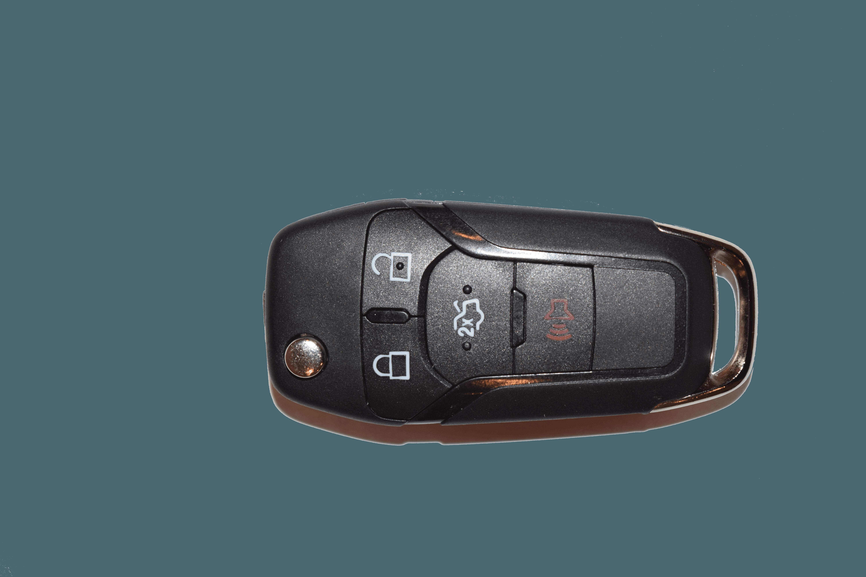 APEX Locksmith APEX Denver Locksmith Denver Locksmith Ford Car Key Replacement Lost  sc 1 st  Locksmith Denver Metro & APEX | Ford Car Key Replacement | Local Fast u0026 Affordable! markmcfarlin.com
