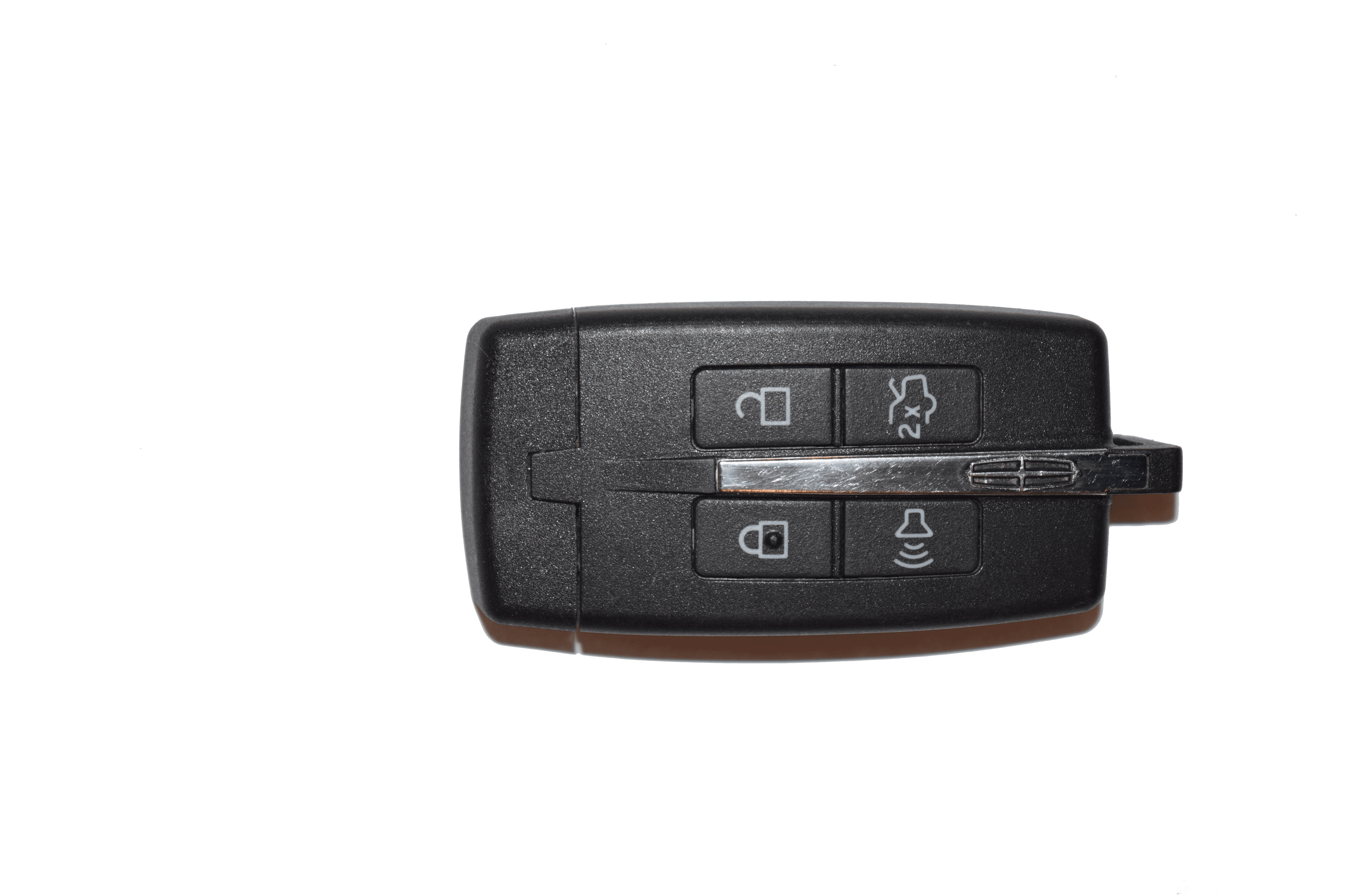APEX Locksmith, APEX Denver Locksmith, Denver Locksmith, Ford Car Key Replacement, Lost Ford Car Keys