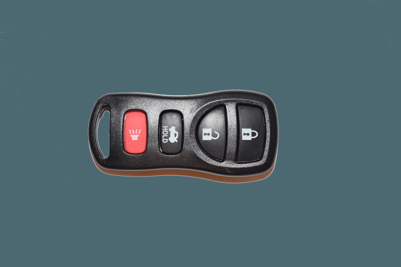 APEX Locksmith, Apex Denver Locksmith, Denver Locksmith, Infiniti Car Key Replacement, Lost Infiniti Car Keys