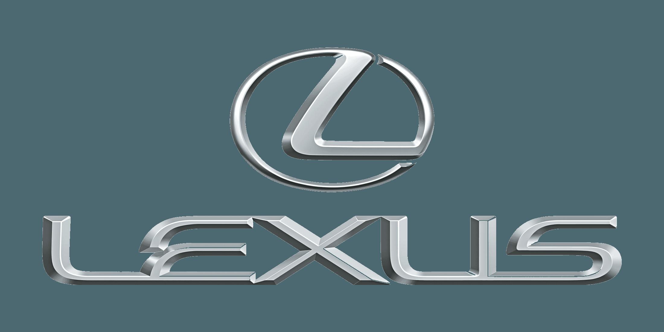 APEX Locksmith, APEX Denver Locksmith, Denver Locksmith, Lexus Car Key Replacement, Lost Lexus Car Keys