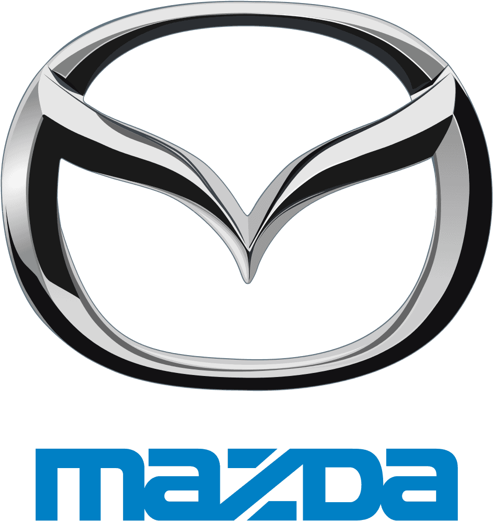 APEX Locksmith, Apex Denver Locksmith, Denver Locksmith, Mazda Car Key Replacement, Lost Mazda Car Keys