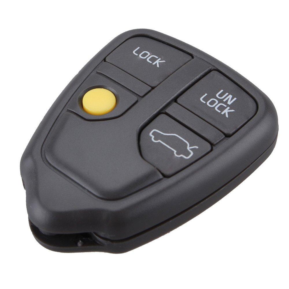APEX Locksmith, Apex Denver Locksmith, Denver Locksmith, Volvo Car Key Replacement, Lost Volvo Car Keys
