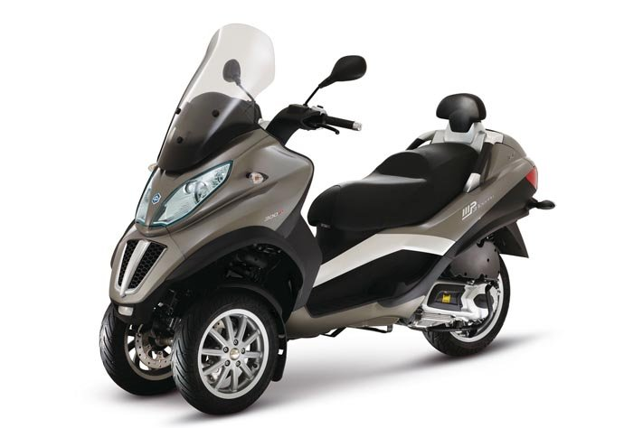 APEX Locksmith, Apex Denver Locksmith, Denver Locksmith, Piaggio Motorcycle Key Replacement, Lost Piaggio Motorcycle Keys