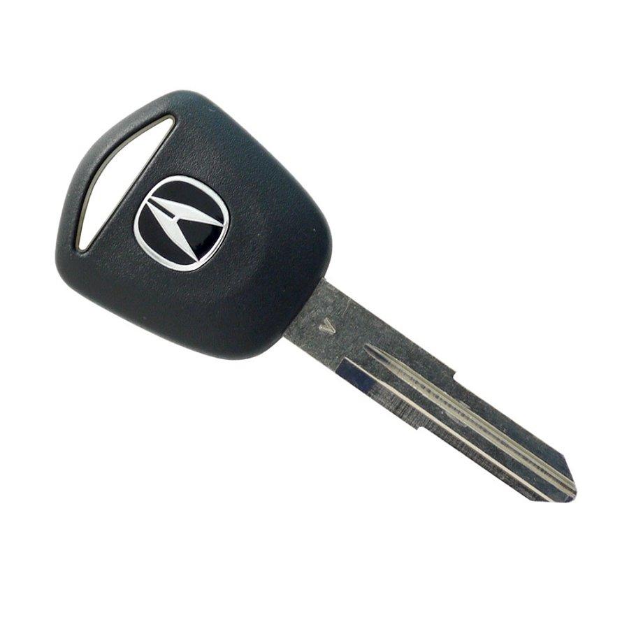 APEX Locksmith, APEX Denver Locksmith, Denver Locksmith, Acura Car Key Replacement, Lost Acura Car Keys
