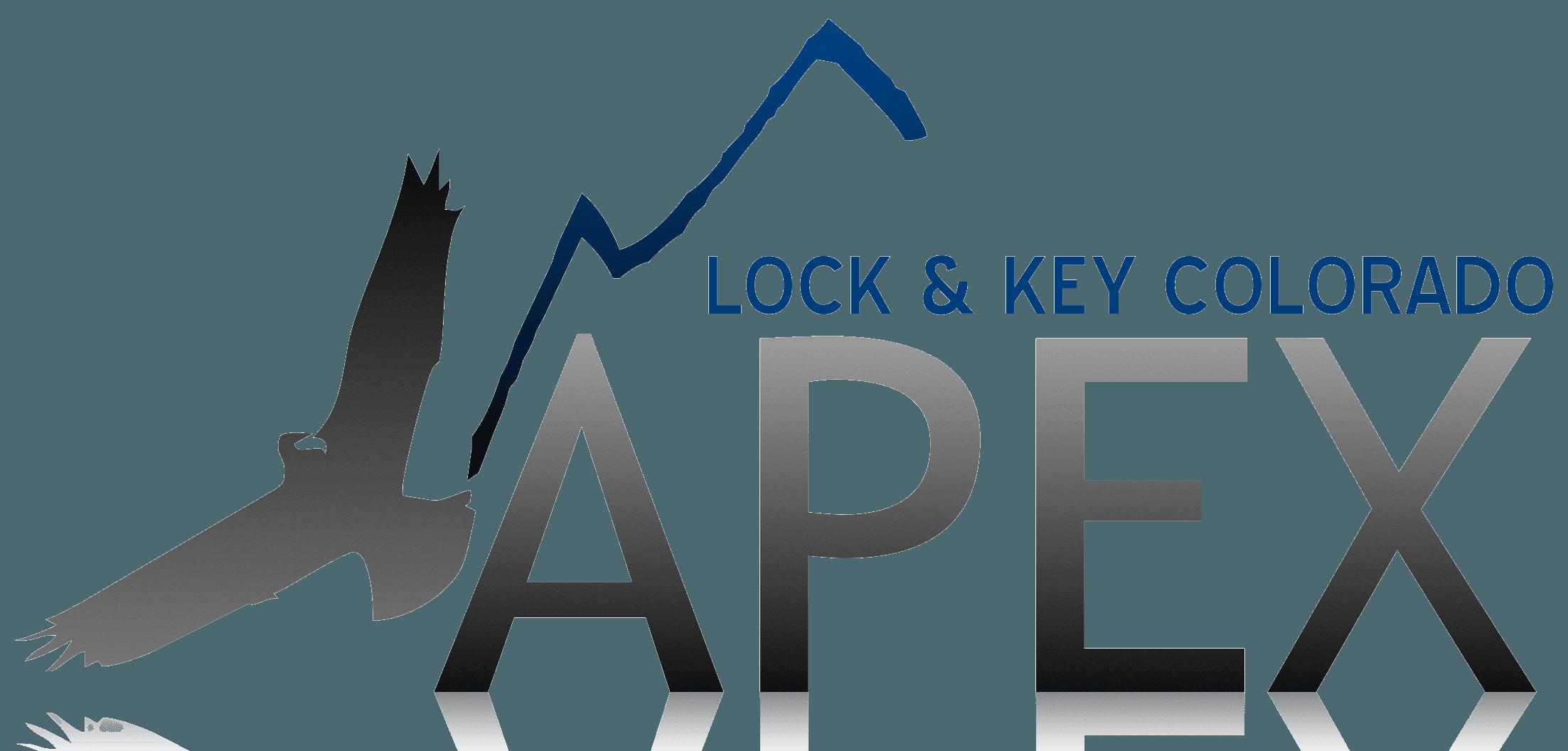 APEX Denver Locksmith