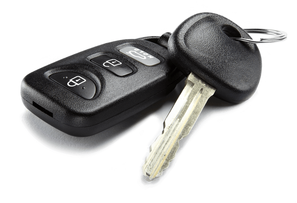 Tips on How to Prevent Car Lockouts