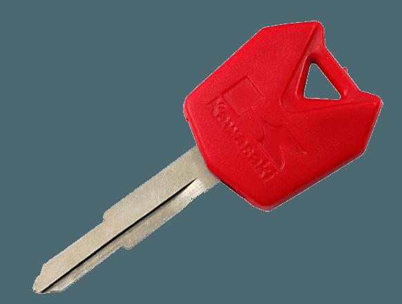 APEX Locksmith, Apex Denver Locksmith, Denver Locksmith, Kawasaki Motorcycle Key Replacement, Lost Kawasaki Motorcycle Keys