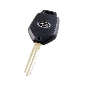APEX Locksmith, Apex Denver Locksmith, Denver Locksmith, Subaru Car Key Replacement, Lost Subaru Car Keys