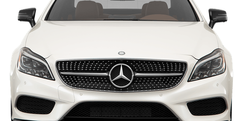Mercedes Benz Car Key Replacement Options