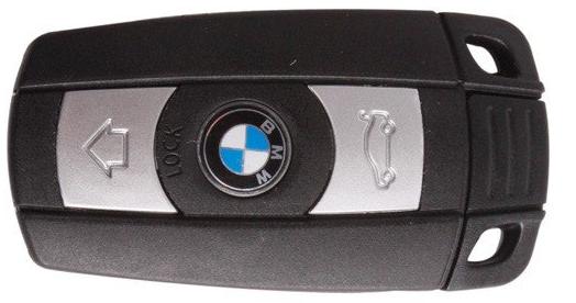 Apex Denver Locksmith - BMW Car Key Replacement