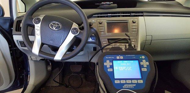 Apex Denver Locksmith Colorado Car Key Replacement