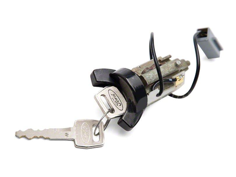 Apex Denver Locksmith Fast, Cheap, 20 Min  Average Response Time!!