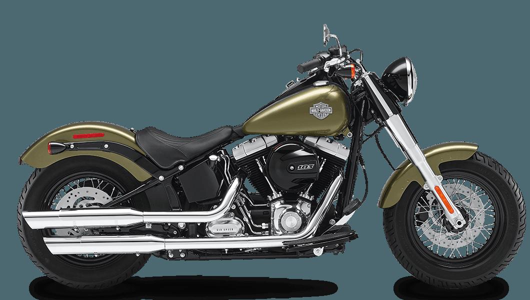 APEX Locksmith, Apex Denver Locksmith, Denver Locksmith, Harley Davidson Motorcycle Key Replacement, Lost Harley Davidson Motorcycle Keys