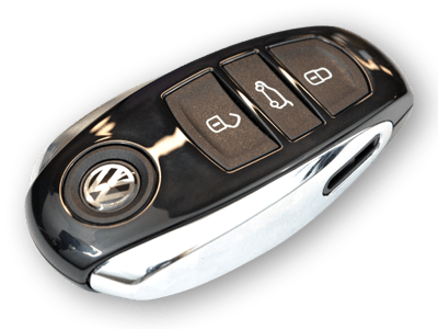 Apex Denver Locksmith Volkswagen Car Key Replacement