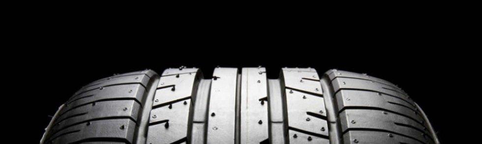 rivendita pneumatici Sassari