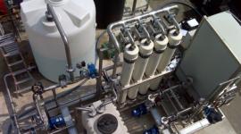 impianti produzione biogas
