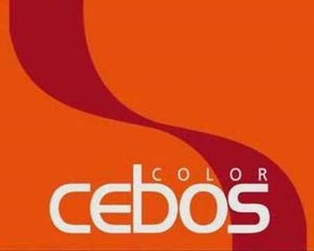 cebos logo