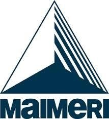 maimeri logo