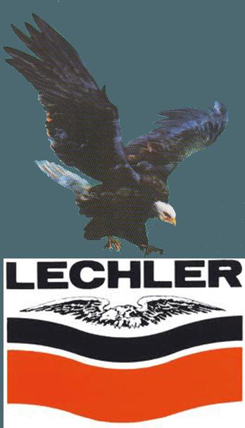 lechler falco