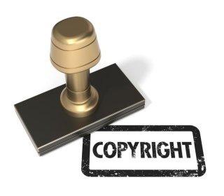 Copiright - Diritti riservati