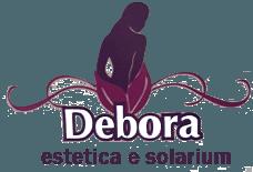 centro estetico Debora