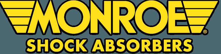 monroe shock absorbers