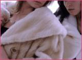 rimessa a modello pelliccia