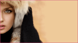 creazione pelliccia su misura