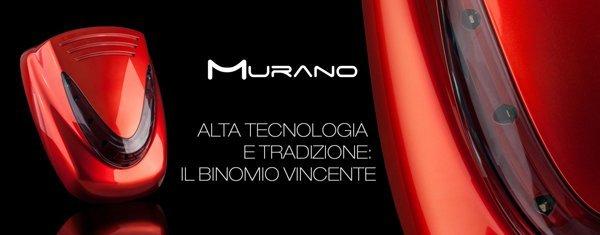 logo Murano