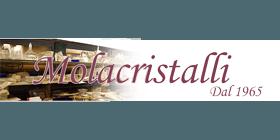 Molacristalli