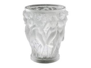 vaso cristallo