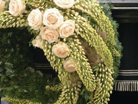 Servizi per funerali