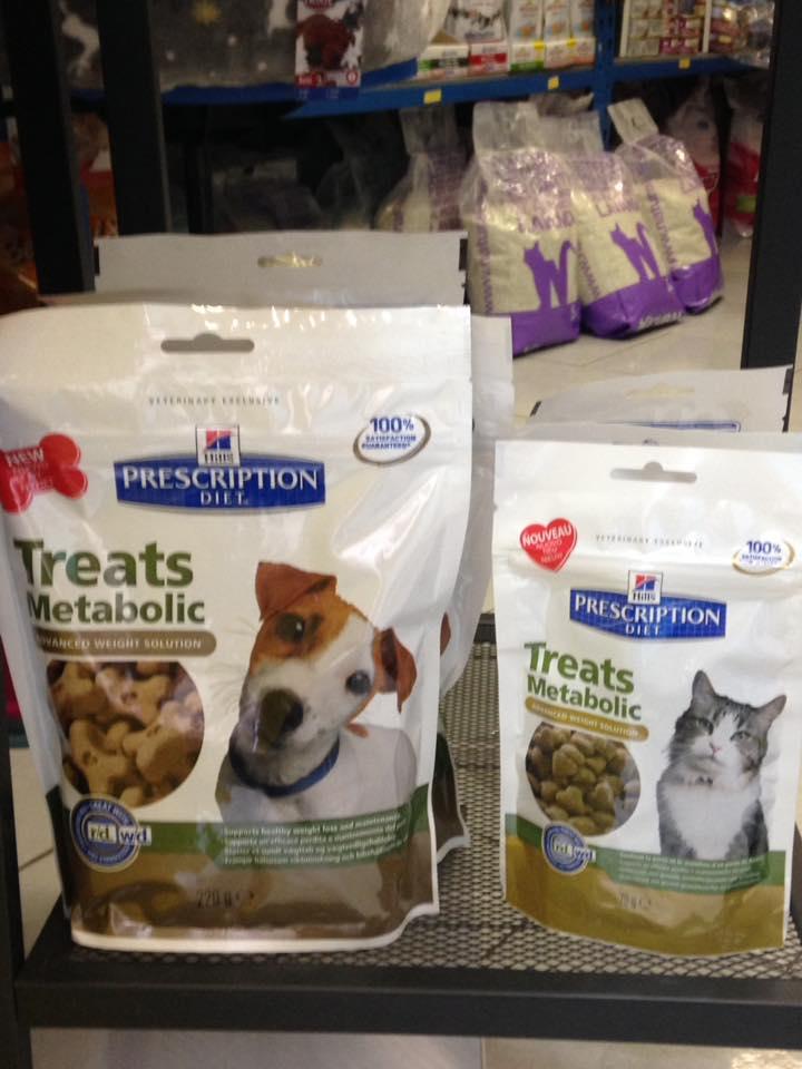 cibo monoproteico per cani e gatti